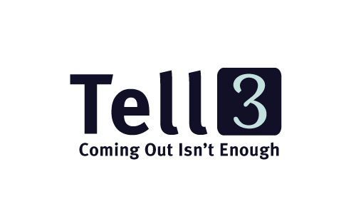 tell3_2color