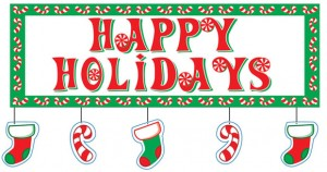 happy_holiday_sign